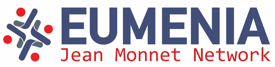 Take advantage of EUMENIA's resources: explore EUMENIA Lectures and Webinars