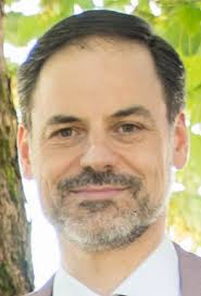 """Horizon 2020 research grant on""""Revisiting Greece's Policies for the Balkans"""", by Prof. Nikolaos Tzifakis (University of Peloponnese)"""