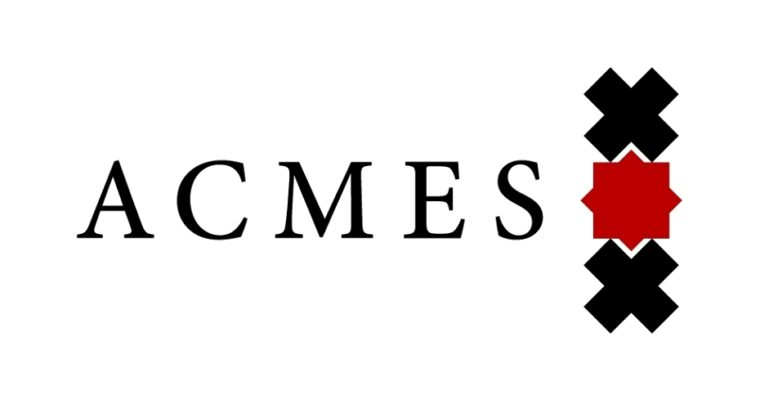 "Event – ACMES Research convention ""Multiple Encounters: Europe in the Middle East / the Middle East in Europe"" – University of Amsterdam"