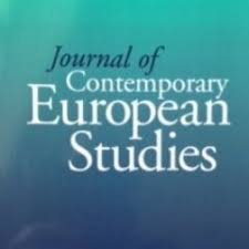 "New article by Dr. Efstathios T. Fakiolas and Dr. Nikolaos Tzifakis, ""Human security in EU strategy: reflecting on the experience of EUPM in Bosnia and Herzegovina and EULEX in Kosovo"""