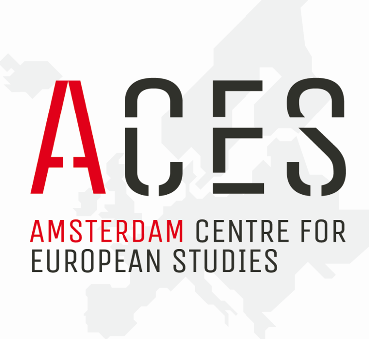 "News: Dr Beste Isleyen and Dr Dimitris Bouris, were appointed co-leaders (with Dr Virginie Mamadouh) of the ""Europe in the World"" theme of the Amsterdam Centre for European Studies."