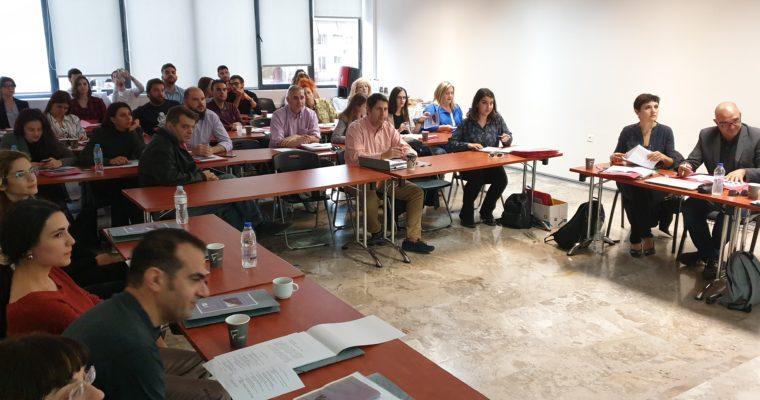 International Workshop: Cinema, History and Politics